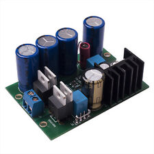 HIFI LT3042 Voltage regulation external Power Supply 5V for USB in DAC Low-noise