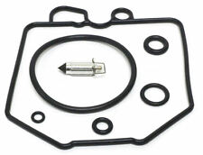 Honda CX500 1978-1979 Basic Carb Carburetor Rebuild Kit