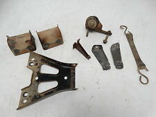 2007 Polaris Sportsman 500 EFI ATV Miscellaneous Bracket Kit
