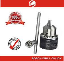 Bosch Drill Chuck - 1.5-13mm 1/2-20UNF
