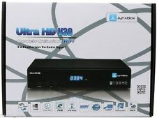 100% ORIGINAL JYNXBOX ULTRA HD V30  BEST COMBO  PRIORITY MAIL FASTER SHIPPING