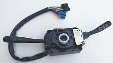 ISUZU NPR Combination Switch for Wiper and Turn Signal 8-97364-074-0 NQR, NRR