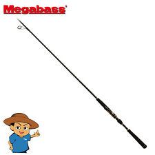 Megabass 2015 model SHADOW XX SXX-86L.S 8.6ft Light casting fishing spinning rod