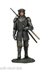 Darkhorse Game of Thrones The Hound 21cm figur