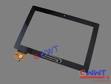 "für Lenovo IdeaTab S6000F/H/L 10.1"" inch Touchscreen Digitizer Fix Part ZVLT959"