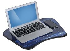 Laptop cooling pad (lappypad)