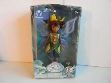 Fairies Doll-Lily-Disney Store-Unopened