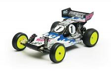Team Associated 1:10 RC10 Worlds Car 2WD Electric RC Buggy Kit ASC6002