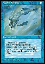 *MRM* FR Mystic remora ( remora mystique) MTG Ice age