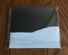 2011 WHITE HILLS 'H-p1' + U.K. ROUGH TRADE  EXCLUSIVE BONUS CD 'ODDITY II' MINT!