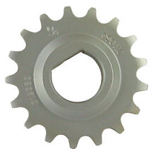 Andrews Advanced Crankshaft Cam Drive Sprocket Gear 17T 216323 Harley TC +/- 4