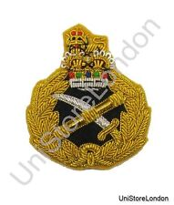 British Army General Officers Beret Badge R1345