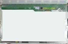 "SONY VAIO VGN-SZ71M 13.3"" WXGA LCD SCREEN WXGA **BN**"