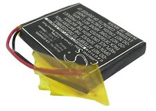 UK Battery for Garmin Foretrex 401 Foretrex 405 361-00034-01 3.7V RoHS