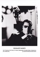 PF Schnappt Shorty ( John Travolta )