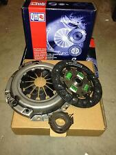 VAUXHALL CARLTON 2.3 INC TURBO 1986 TO 1994 CLUTCH KIT BRAND NEW QKT1319AF