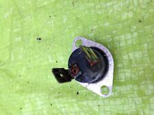 Lavadora INDESIT is70c secadora de condensación Frontal Termostato