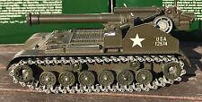 SOLIDO 248 CHASSEUR DE CHAR M41 US ARMY 1945 -VEREM STRETTON CORGI TANK PANZER