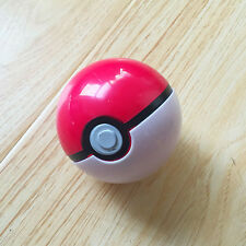 Hot Classical Game Pokeball with Mini Cute Pet Pop-up Kids Children Toy Gift