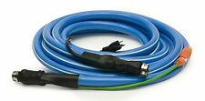 Pirit 50' Heated Water Hose