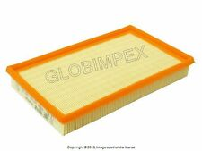 Porsche 924 944 '83-'89 Air Filter MAHLE +WARRANTY