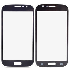 Touch Screen Digitizer Glass for Samsung Galaxy Grand i9080 Duos i9082 Blue L5RG
