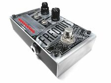DigiTech FreqOut Natural Feedback Creator 2017 Guitar Effects Pedal