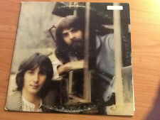 LP LOGGINS AND MESSINA MOTHER LODE COLUMBIA PC 33175 VG/VG++ USA PS 1974 BXX