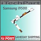 Genuine Samsung Galaxy S4 i9500 Touch Keypad Light Sensor Flex Cable Replacement
