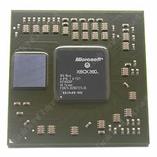 X810480-002 X Box 360 MICROSOFT Video Chip Processor Graphic IC Chipset