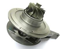 Turbolader Rumpfgruppe FORD/NAVISTAR FORD 6.4 Power Stroke 179515