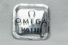 Genuine NOS Omega Part number 1321 for Calibre 360 - Balance Staff