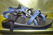 NWOB Men's CHACO Z/2® Unweep Sport  Sandals  Size us 14-D