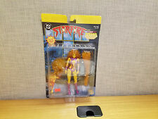 DC Direct Starfire New Teen Titans Action Figure Brand New!