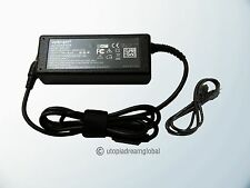 AC Adapter For Samsung SyncMaster SA300 LCD LED Monitor DC Power Supply PSU+Cord
