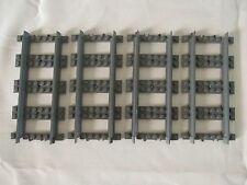 LEGO Train Track Straight 16L (17275 / 53401)