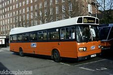 Greater Manchester South 273 Stockport 1995 Bus Photo