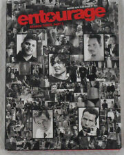 Entourage - Season 3, Part 2 (DVD, 2007, 2-Disc Set)