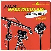 Film Spectacular, Stanley Black, Good Condition