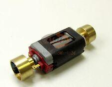 Ersatz-Motor mit 2 Schwungmassen z.B. für ROCO Elektrolok BB 9300 Spur H0 - NEU