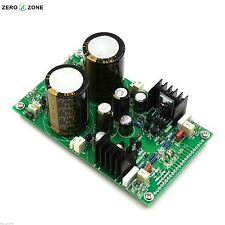 Assembeled HP-1 Series regulator Power supply board for preamp +/-24V HL-11