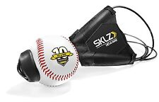 SKLZ Hit-A-Way Baseball Swing Trainer, Training Hitting Practice, New