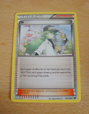 Pokemon TCG: N, Black & White Dark Explorers 96/108