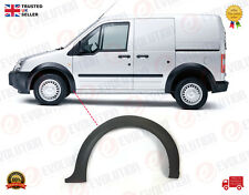 FORD TRANSIT CONNECT WHEEL ARCH TRIM FRONT NEARSIDE 2001-2007  7T16 A278L01