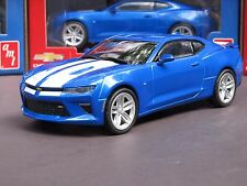 2016 Chevy Camaro SS coupe promo, promotional model car, Kranz, IN STOCK!