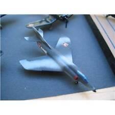 Dassault Super Etendard 1/400