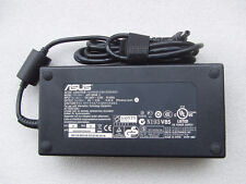 *Original OEM ASUS 180W Cord/Charger G75VW-NH71,G75VW-NS71,G75VW-NS72,G75VW-DS72