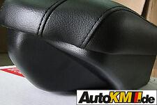 Mittelarmlehne SEAT LEON II  / 2  * modell  Armrest