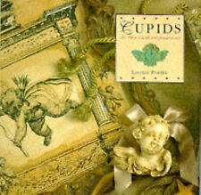 """Cupids : """" 20 Practical Inspirations """" : """"AS NEW"""" Book"""