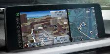 RETROFIT NAVIGATORE PROFESSIONAL BMW NBT CIC F20 F21 F30 F31 F32 SERIE 1 SERIE 3